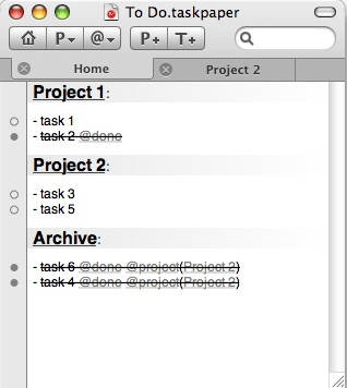 TaskPaper.jpg